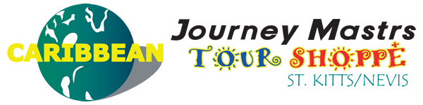 Caribbean Journey Masters